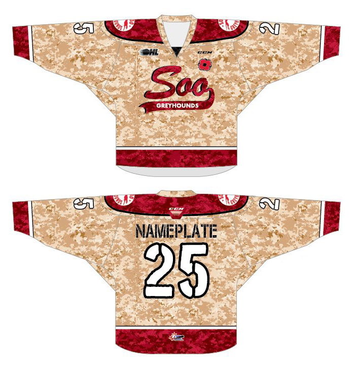 1920_Remembrance_Day_Jersey