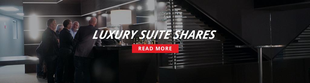 premium-luxury-suite-shares