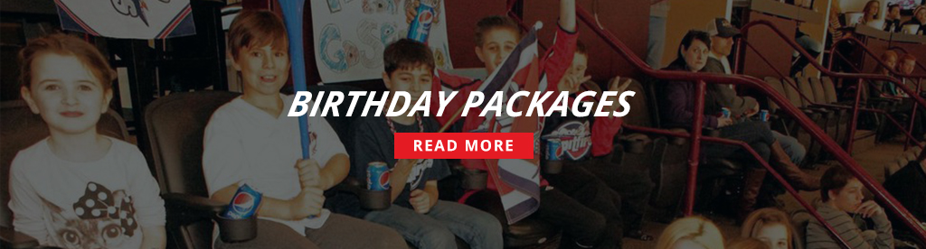 group-birthday-package