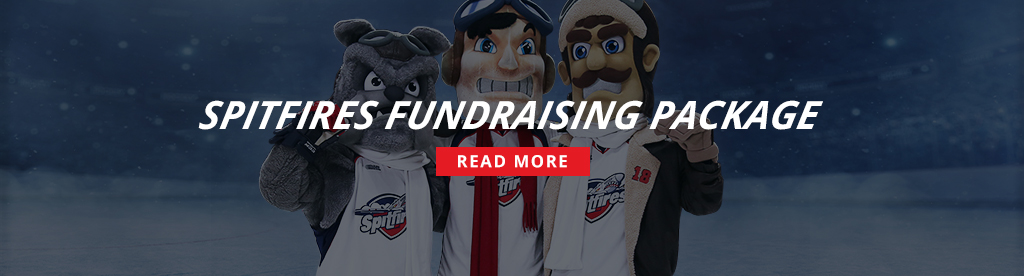 group-fundraising-package