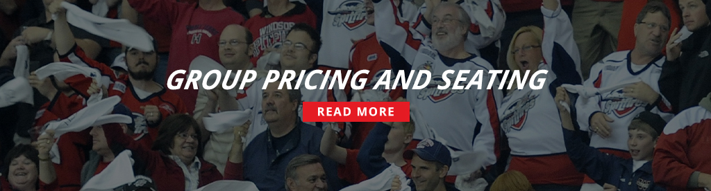 group-pricing-seating