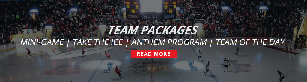 group-team-packages