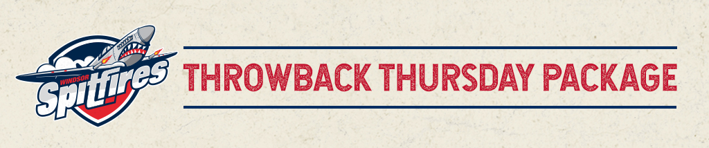 throwback-pack-website-banner