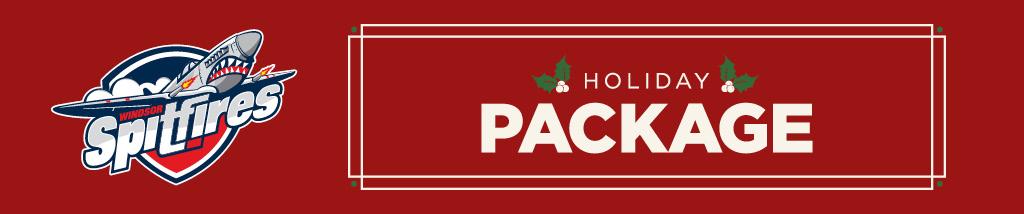 holiday-pack-website-banner