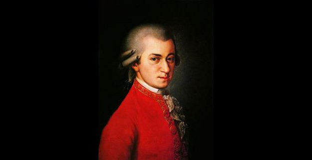 Cr-opera-mozart-wikipedia