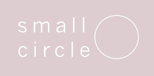 Smallcircle_625
