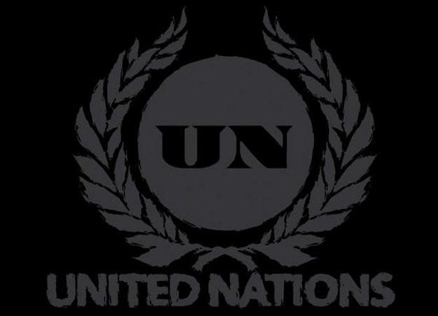 Unitednations-secondpressing