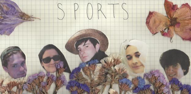 Sports2222