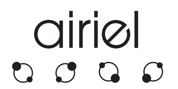 Airiri
