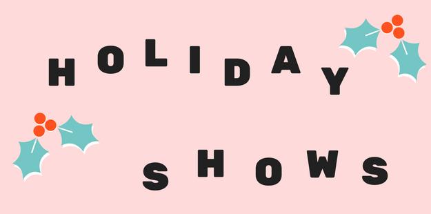 Holidayshows_625