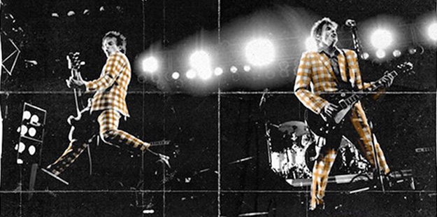 Thereplacements_625_2