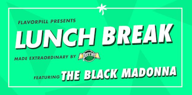 Lunch_break_-_chicago_-_omr__2_