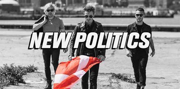 Newpolitics_625
