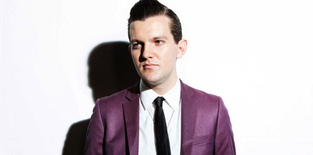 Dillonfrancis-purple_625