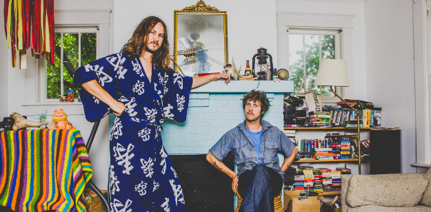 Jeffbrotherhood