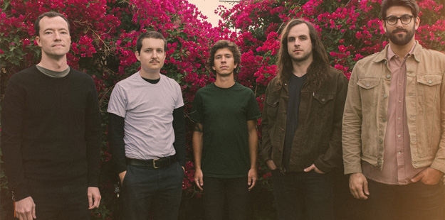 Toucheamore_625