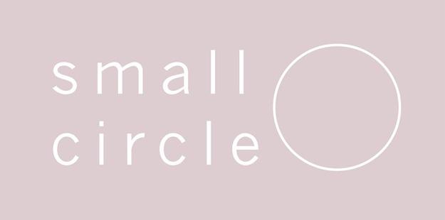 Small_ci