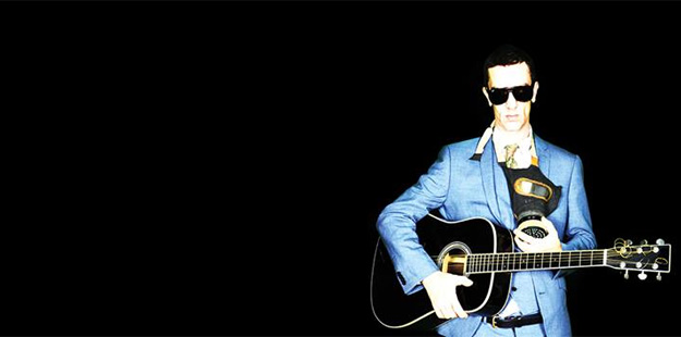Richardashcroft_625