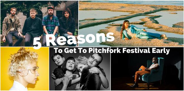Pitchfork2017_5reasons_625