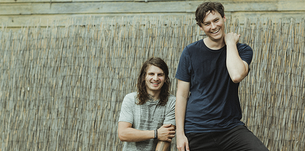 Front_bottoms_625x310