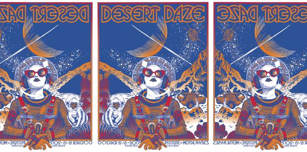 Desertdaze_625_giveaway2
