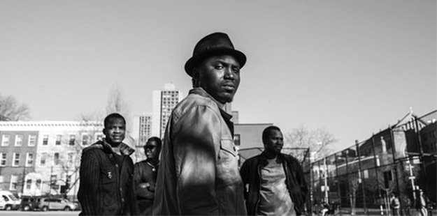 Songhoyblues_625