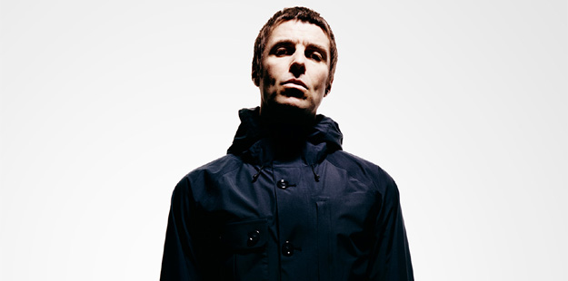 Liamgallagher_625