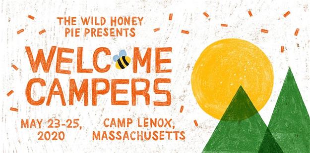 Welcomecampers2020_625