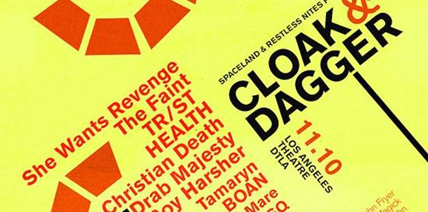 Cloakanddagger2_625