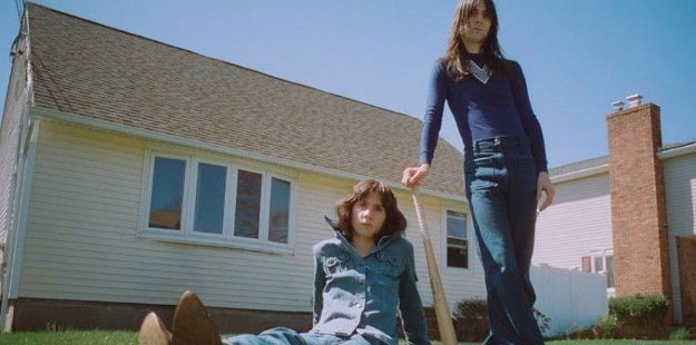 Thelemontwigs_625