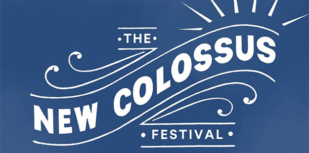 Thenewcolossusfestival_625
