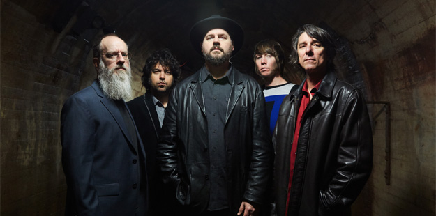 Drive-bytruckers_625