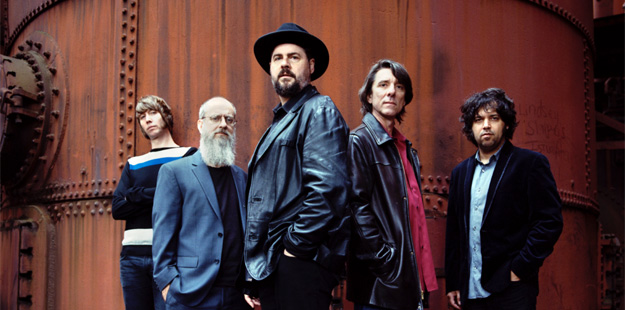 Drive-bytruckers_625v2