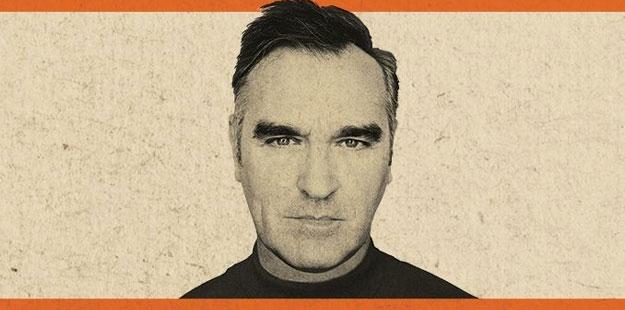 Morrissey2019_625