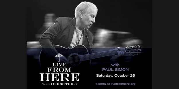 Paulsimon_livefromhere_625