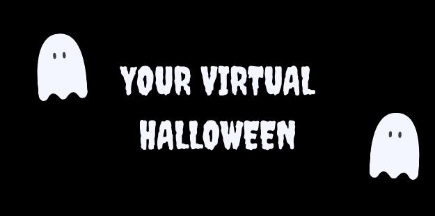 Virtualhalloween_625
