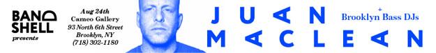 Open-uri20131208-8620-xy09jt