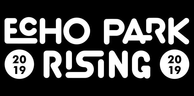 Echoparkrising2019