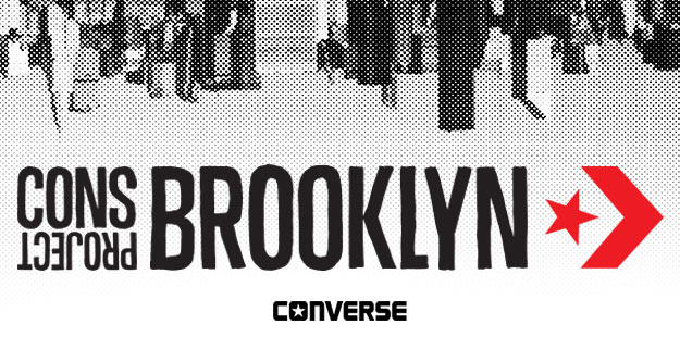 Consproject_brooklyn_banner_625x310