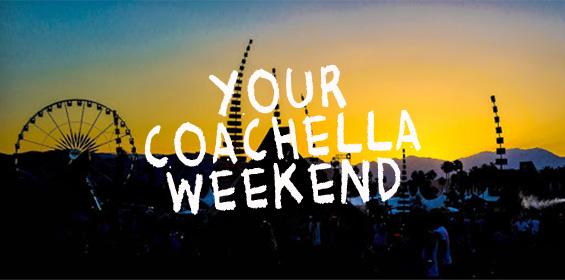 Coachella_625