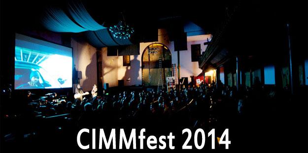 Cimmfest_625