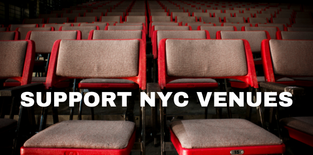 Supportnycvenues_625