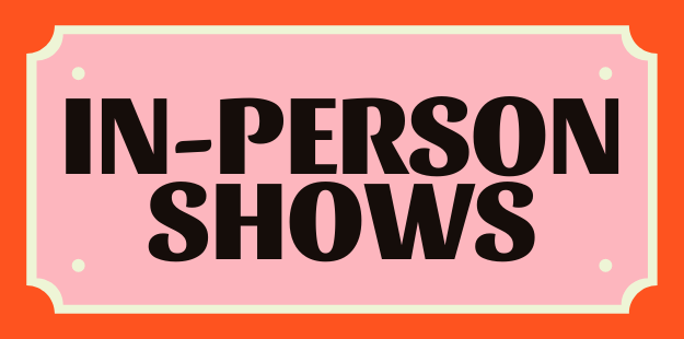 Inpersonshows_625