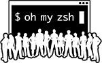 ohmyz.sh