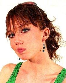Jenny's profile photo