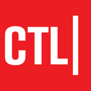 CTL's profile photo