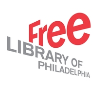 Free Library's profile photo