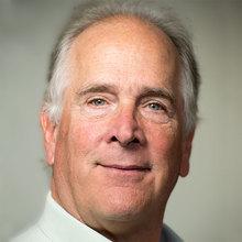 Roger's profile photo
