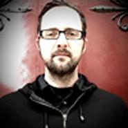 Sean's profile photo