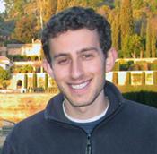 Dan's profile photo